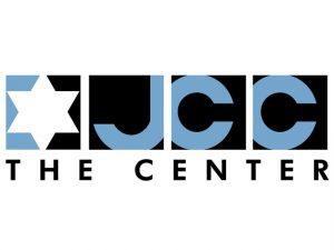 Jewish Community Center of Detroit_1420643700943_12264002_ver1.0_640_480