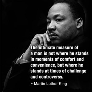 MLKquote