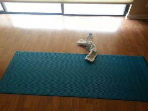 OTP-images_jenny-morgan-yoga-mat