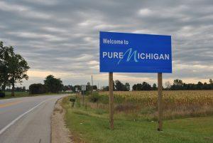 Pure-Michigan-image