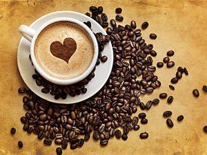 coffee-morning-fundraising-lewes-bonfire-night-society