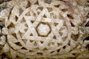 Jewishstonestar