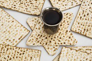 PassoveriStock