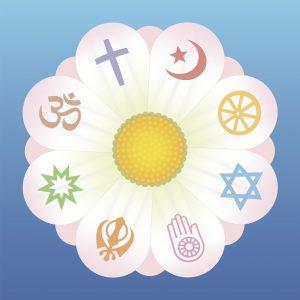 worldreligions.istock