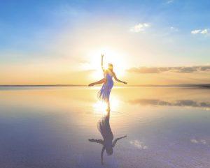 ballerina.istock