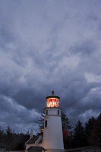 lighthouse.night