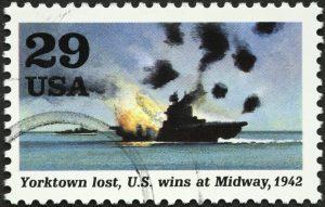 Midwaystamp.istock