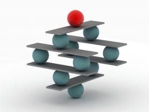 Balance-000054053772_XXXLarge