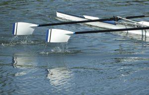 Rowing-000001092858_Medium