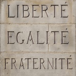 Liberty-000003234959_Medium