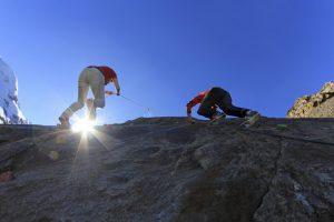climbing-000050228776_Double