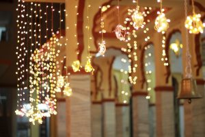 Decorative-lights-in-a-Temple-000050240212_Double