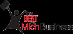 Logo_BestOfMichbusiness
