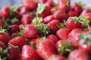 Strawberries-000072704977_Medium